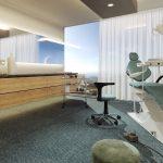 licenciamento clinica dentaria